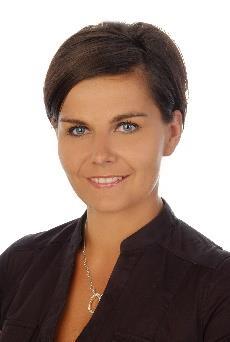 malgorzata-zienkiewicz